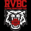 logo RVBC.jpg