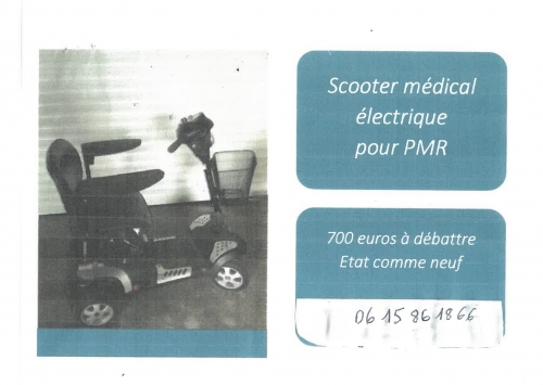 Scooter électrique.jpg