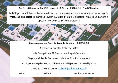 Invitation jeux de société 07.02.jpg