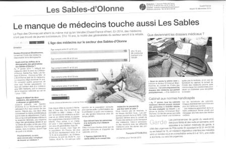 2014-12-16 OF Cabinet médicaux aux Sables d'olonne web.jpg