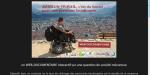 capture-ecram-web-documentaire-avoir-un-travail-c-du-boulot-pour-une-personne-handicapee-660x330.png