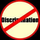 discrimination interdite.jpg