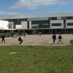 scolarisation-en-milieu-ordinaire-200x200.png