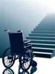 fauteuil escalier.jpg