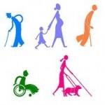 accessibilité personnages.jpg