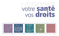 logo_guide_droit_usagers.png