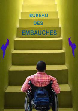 affiche CFA handicap escalier.jpg