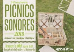 2015-07-05_affiche_picnic_sonore web.jpg