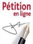 pétition en ligne.jpg