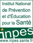 INPES.jpg