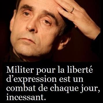 liberté expression Robert_Menard2.jpg
