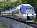 train TER.jpg