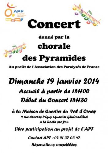 affiche chorale Pyramides.jpg