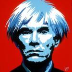 Andy_Warhol.jpg