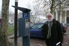 place napoleon parking.jpg