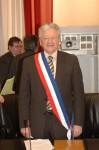Pierre Régnault.jpg