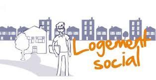 logement social.jpg