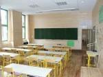 école salle de classe.jpg