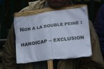 double peine handicap exclusion.JPG