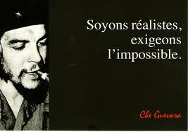 citation exigeons l'impossible.jpg