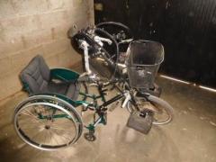 handbike DSCN0072.jpg