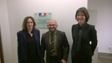 2014-01-15 Ministère Carlotti avec S Bulteau - Copie.jpg