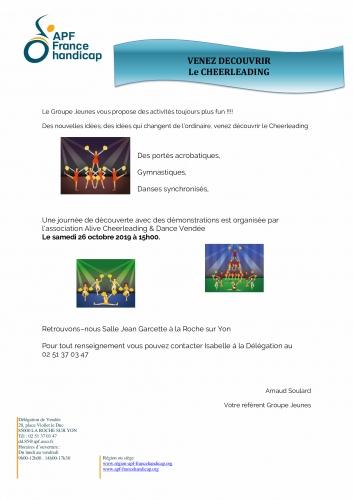 2019.10.26 Invitation cheerleading-1-1.jpg