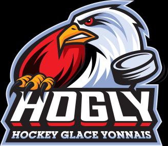 Hogly-Logo.png