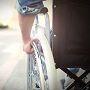handicap-3bbec968.jpg