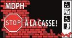 MDPH Stop à la casse Web.jpg