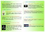 201402-ProgrammeSISM-Verso-V2dernièreversion.jpg