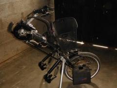 handbikeDSCN0077.jpg