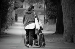 Handicap_250.jpg