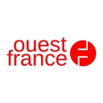 ouest-france_logo.jpg