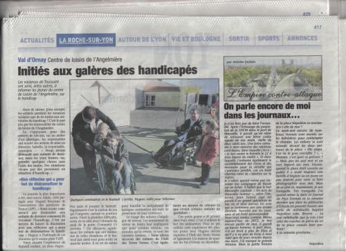 2012-11-08 PY sensibilisation Angelmière.JPG