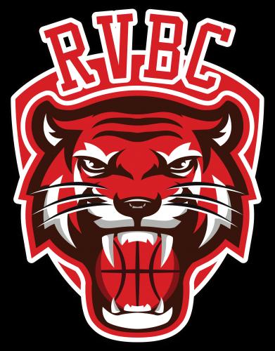 logo rvbc.png