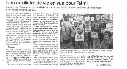 2012-03-02 OF Rémi AVS manif.JPG