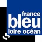France Bleu.jpg