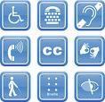 logos handicap.jpg
