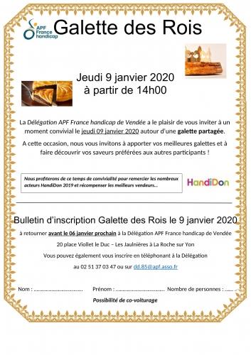 Invitation galette des rois.jpg