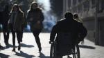 ca-va-moins-bien-pour-les-personnes-handicapees-notamment-en-matiere-d-accessibilite-et-d-emploi-deplore-l-association-des-paralyses-de-france-apf_5598987.jpg