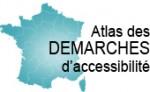 atlas démarche access.jpg