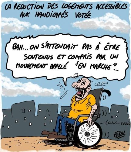 humour-loi_elan.jpg