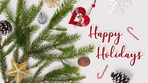 happy-holidays-5828231_960_720.jpg