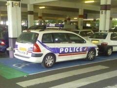 place réservée police.jpg
