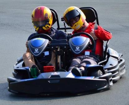karting - Copie.jpg